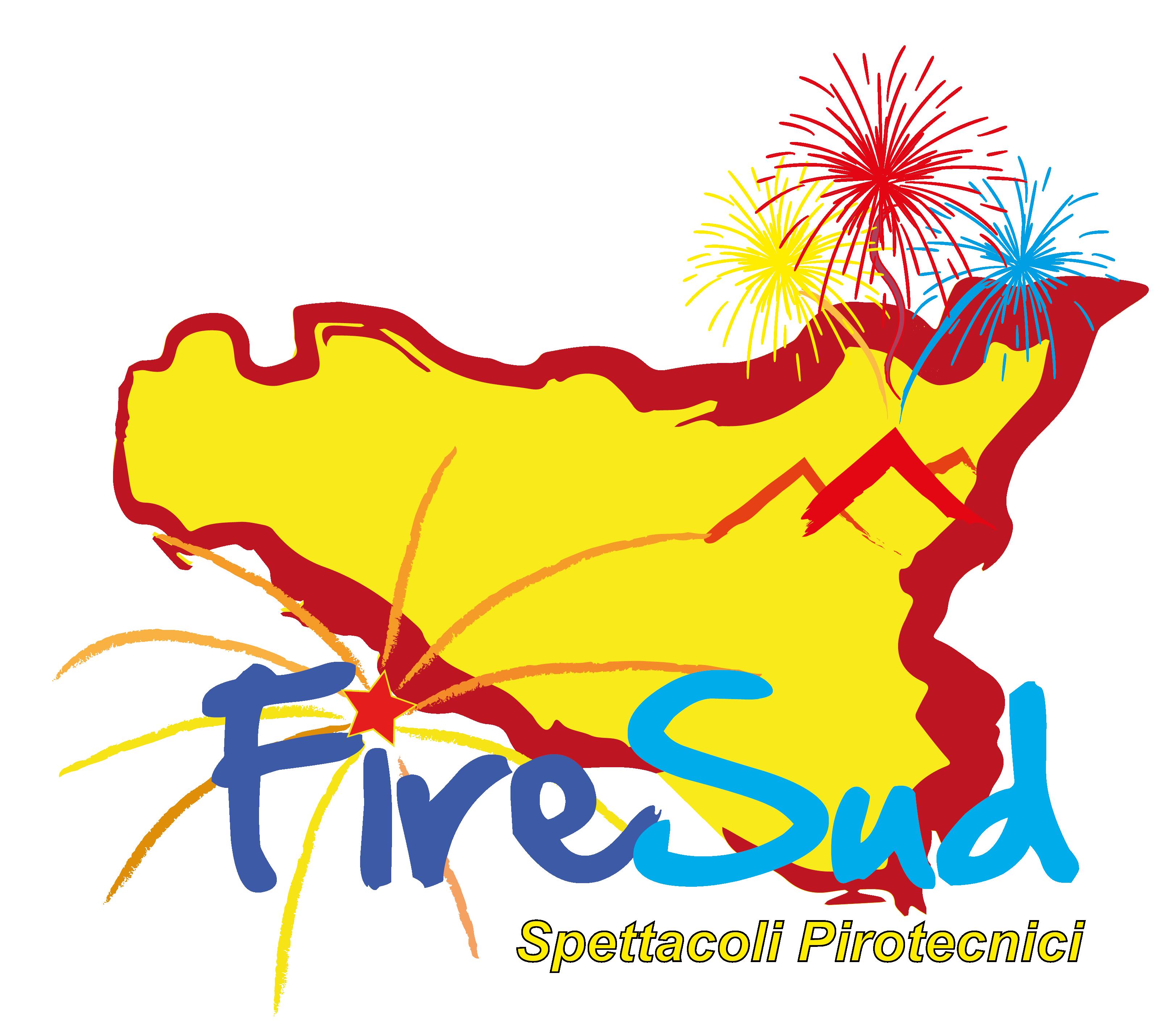 firesud_esecutivo-01
